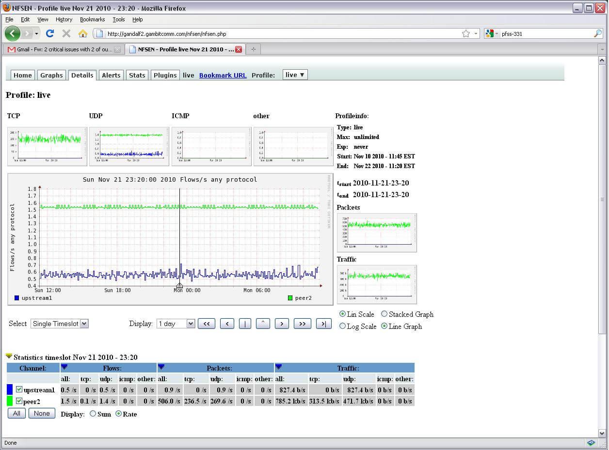 http://www.gambitcomm.com/site/images/netflow_sim_constant.jpg